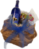 Friendship/All Occasion Basket