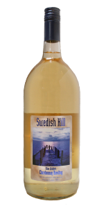 Blue Waters Chardonnay Riesling 1.5L