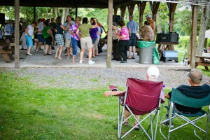 Live-Music-at-Finger-Lakes-Wine-Festival