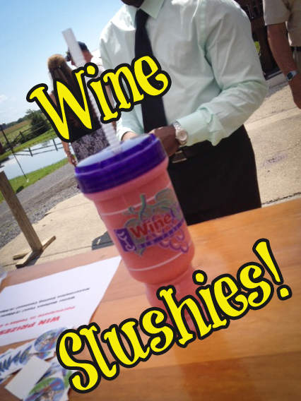 Wine-Slushies-at-wine-festival