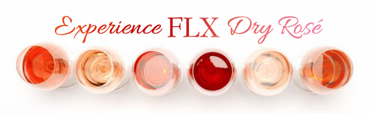 experience-dry-rose-wine