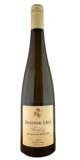 2015 Humphreys Vineyard Riesling