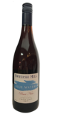 2017 Blue Waters Pinot Noir