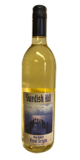 2017 Blue Waters Pinot Grigio