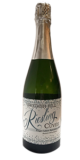 Riesling Cuvée